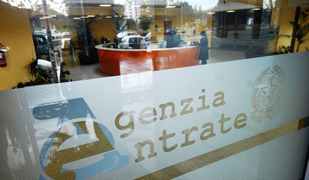 agenzia-delle-entrate_particolare_20-2