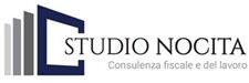 Studio Nocita